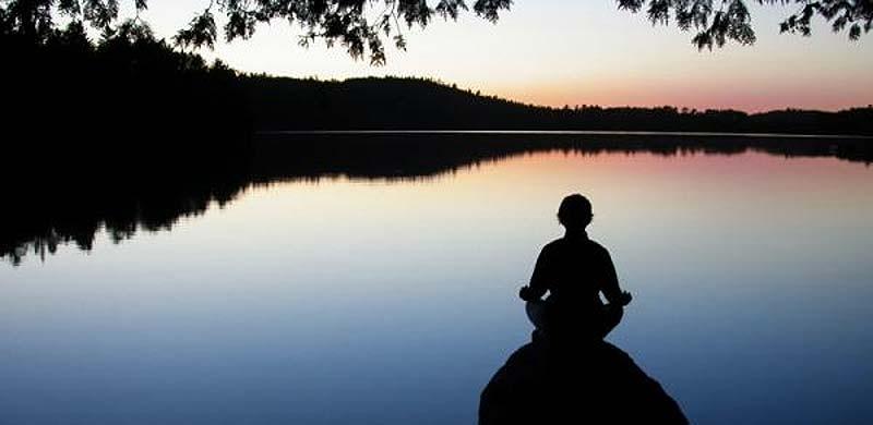 A Zen Life Suzuki