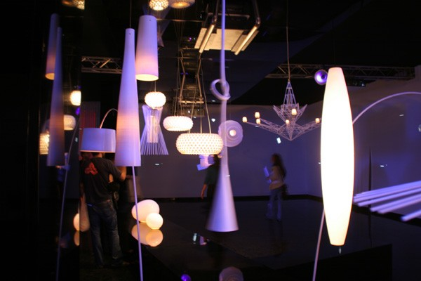 Bruno architettura d 39 interni illuminazione for Bruno arredamenti grottaminarda