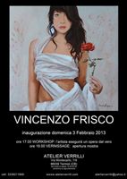 Vincenzo Frisco