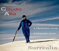 Surrealia